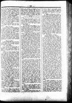 giornale/UBO3917275/1855/Aprile/3