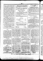 giornale/UBO3917275/1855/Aprile/4