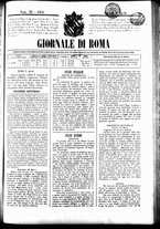 giornale/UBO3917275/1855/Aprile/5
