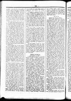 giornale/UBO3917275/1855/Aprile/6