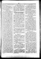 giornale/UBO3917275/1855/Aprile/7