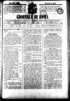 giornale/UBO3917275/1855/Aprile/9