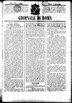 giornale/UBO3917275/1855/Dicembre/1