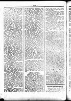 giornale/UBO3917275/1855/Dicembre/10