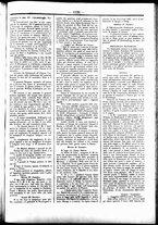 giornale/UBO3917275/1855/Dicembre/11