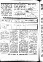 giornale/UBO3917275/1855/Dicembre/12