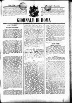 giornale/UBO3917275/1855/Dicembre/13