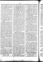 giornale/UBO3917275/1855/Dicembre/14