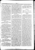 giornale/UBO3917275/1855/Dicembre/15