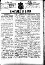 giornale/UBO3917275/1855/Dicembre/17