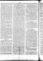 giornale/UBO3917275/1855/Dicembre/18