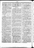 giornale/UBO3917275/1855/Dicembre/2