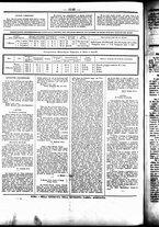 giornale/UBO3917275/1855/Dicembre/20