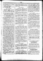 giornale/UBO3917275/1855/Dicembre/3