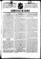 giornale/UBO3917275/1855/Dicembre/5