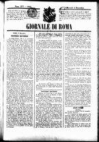 giornale/UBO3917275/1855/Dicembre/9