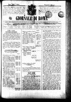 giornale/UBO3917275/1855/Giugno/1