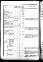 giornale/UBO3917275/1855/Giugno/10