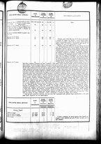 giornale/UBO3917275/1855/Giugno/11