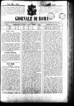 giornale/UBO3917275/1855/Giugno/12