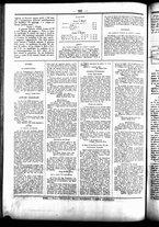 giornale/UBO3917275/1855/Giugno/15