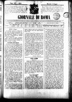 giornale/UBO3917275/1855/Giugno/16