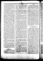 giornale/UBO3917275/1855/Giugno/17