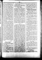 giornale/UBO3917275/1855/Giugno/18