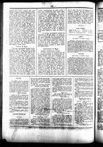 giornale/UBO3917275/1855/Giugno/19