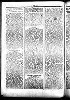 giornale/UBO3917275/1855/Giugno/2