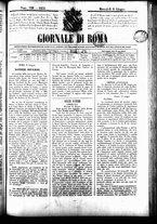 giornale/UBO3917275/1855/Giugno/20