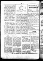 giornale/UBO3917275/1855/Giugno/4