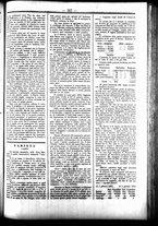 giornale/UBO3917275/1855/Giugno/7