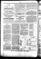 giornale/UBO3917275/1855/Giugno/8
