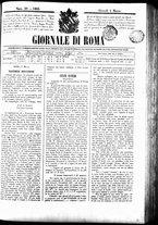 giornale/UBO3917275/1855/Marzo/1