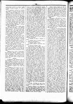 giornale/UBO3917275/1855/Marzo/10