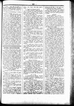giornale/UBO3917275/1855/Marzo/11