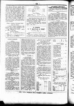giornale/UBO3917275/1855/Marzo/12
