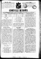 giornale/UBO3917275/1855/Marzo/13