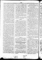 giornale/UBO3917275/1855/Marzo/14