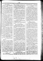 giornale/UBO3917275/1855/Marzo/15