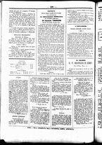 giornale/UBO3917275/1855/Marzo/16
