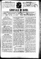 giornale/UBO3917275/1855/Marzo/17
