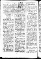 giornale/UBO3917275/1855/Marzo/18