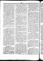 giornale/UBO3917275/1855/Marzo/2