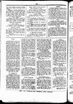 giornale/UBO3917275/1855/Marzo/20