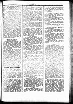 giornale/UBO3917275/1855/Marzo/3