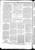 giornale/UBO3917275/1855/Marzo/4