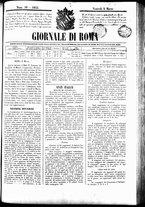 giornale/UBO3917275/1855/Marzo/5