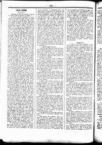 giornale/UBO3917275/1855/Marzo/6